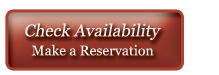 Make a secure reservation online 24/7 at The Famous Houstonia Bed &amp; Breakfast