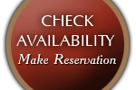 Make a reservation securely through Reservation Nexus (resnexus.com)